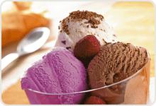 Opskrifter på lækre desserter