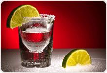 Opskrifter på drinks og spændende drikke