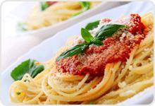 Opskrifter der typisk anvendes til hverdags madlavning